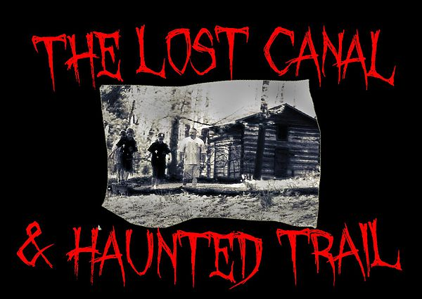 haunted-trail-at-the-forks