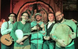 Soltre-Irish-music-St.-Patrick's-Day-huntington-indiana