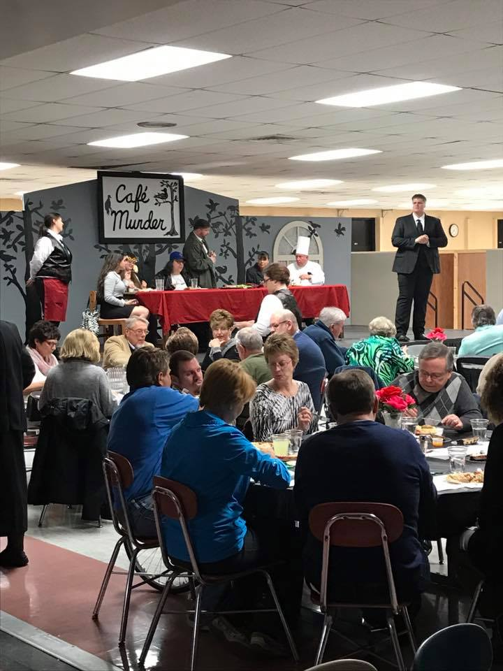 Cafe-murder-mystery-play-community-theater-huntington-indiana