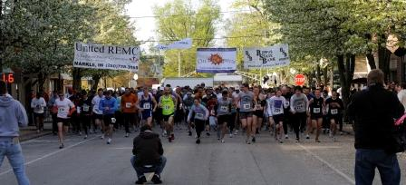 Discover-Roanoke-5K-10K-roanoke-huntington-county-indiana