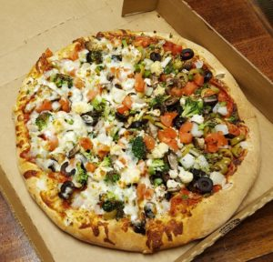 vegetarian-options-jimmy-pops-pizza-stop-huntington-indiana