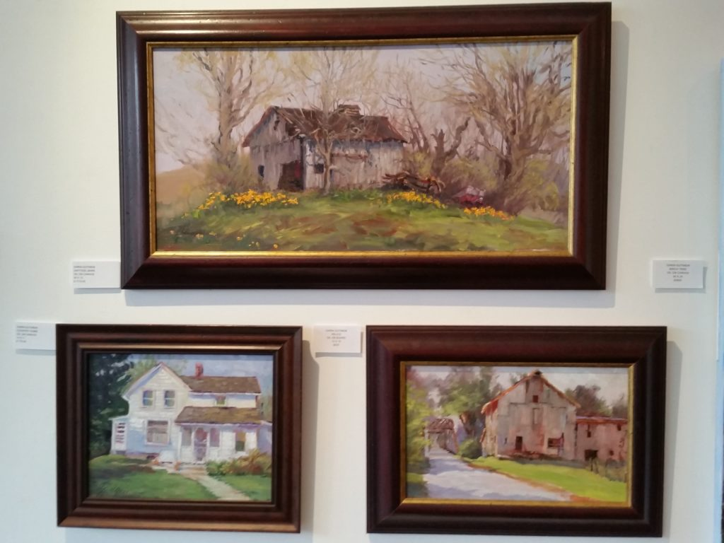 gwen-gutwein-barns-crestwoods-gallery-exhibit-roanoke-indiana-huntington-county