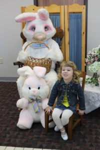 Library-Easter-Bunny-Stories-Huntington-Markle-Indiana