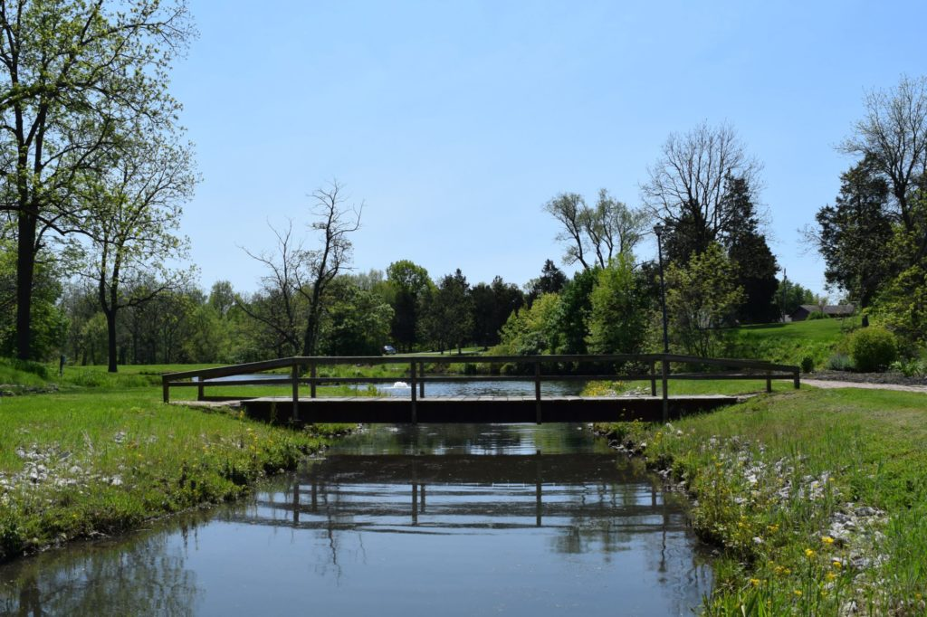 memorial-park-walking-trail-huntington-indiana
