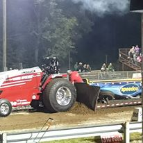 Tractor-pull-roanoke-fall-festival-huntington-county-indiana
