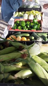 Warren-Farmers'-Market-Saturday-Daughertys-Indiana