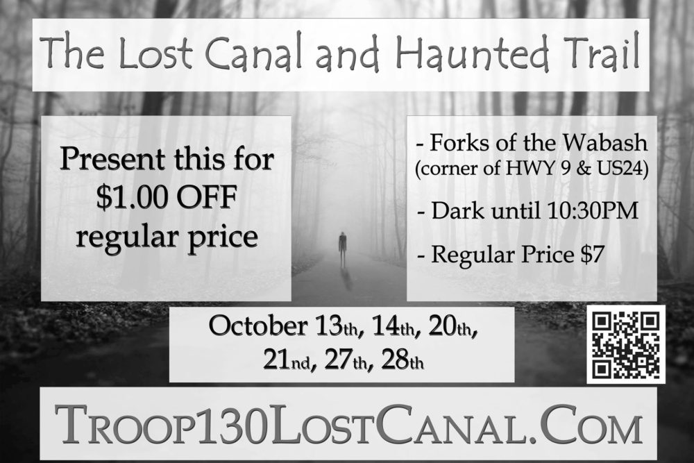 lost-canal-historic-forks-woods-boy-scouts-Huntington-Indiana